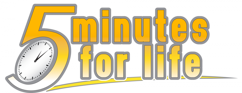 5_mins_life_logo