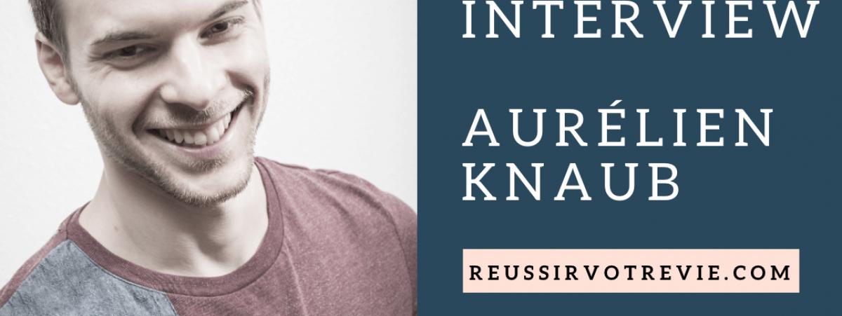 miniature aurélien interview