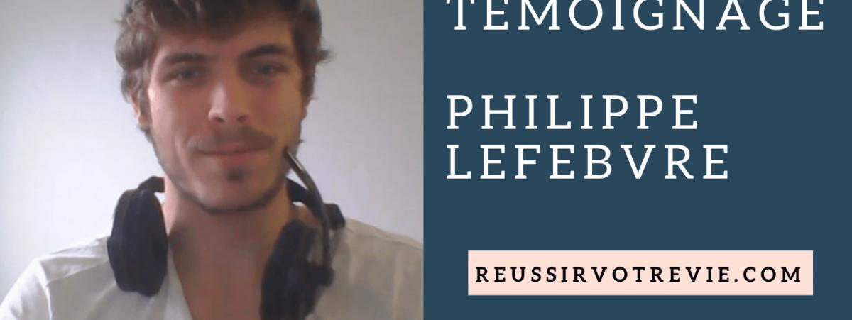 miniature témoignage philippe l