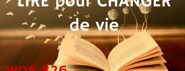 lire pour changer de vie