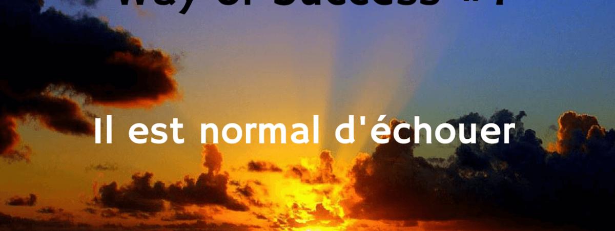 normal d
